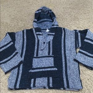 Jackets & Blazers - juniors jacket